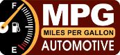 mpg-automotive-services-logo