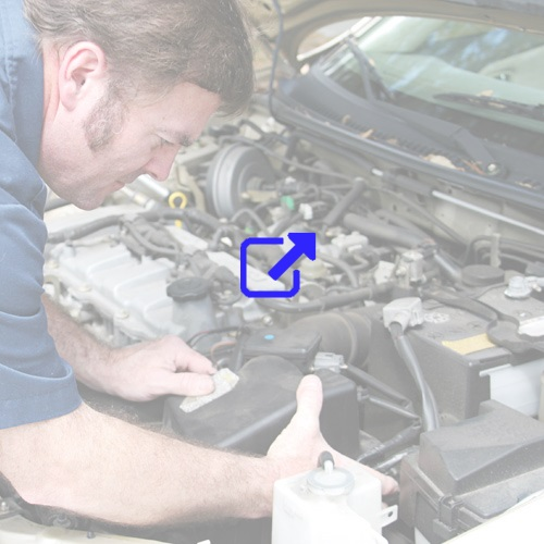 Nov 30, · Pep Boys is your trusted online auto parts and car accessories store. You can even book an appointment for all types of car repair services online and take advantage of many exciting Pep Boys rebates. Pep Boys operates more than locations across the US.