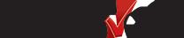 extendcare-logo
