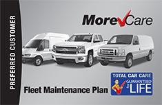 morecare-fleet-card