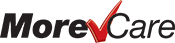 morecare-logo