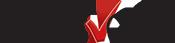 startcare-logo