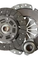 clutch-flywheel