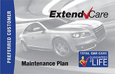 extendcare-card
