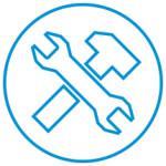 follow-up-service-icon