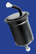 fuel-filter