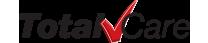 totalcare-logo