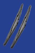wiper-blades